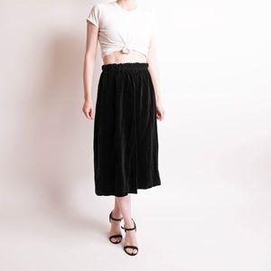 7aa008495a Vintage Skirts | 70s Patchwork Bandana Full Skirt | Poshmark